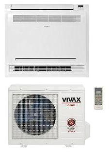 VIVAX ACP-12CT32AEI