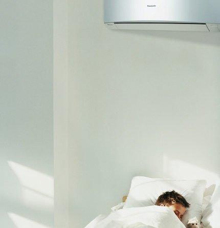 Lær det du trenger å vite om varmepumper