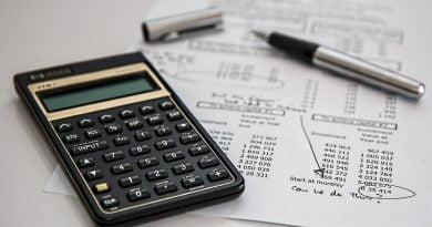 Muligheten for å låne penger til ny varmepumpe